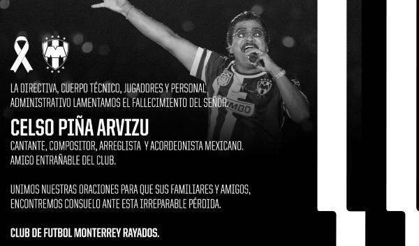Monterrey_Rayados_Celso_Piña