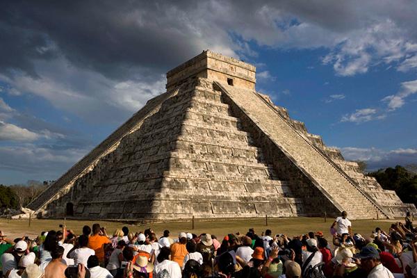 Proyectan_estación_Tren_Maya_construya_inmediaciones_Chichén_Itzá