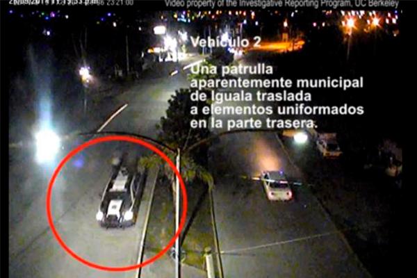 Entregarán_investigación_interna_participación_PF_noche_Iguala