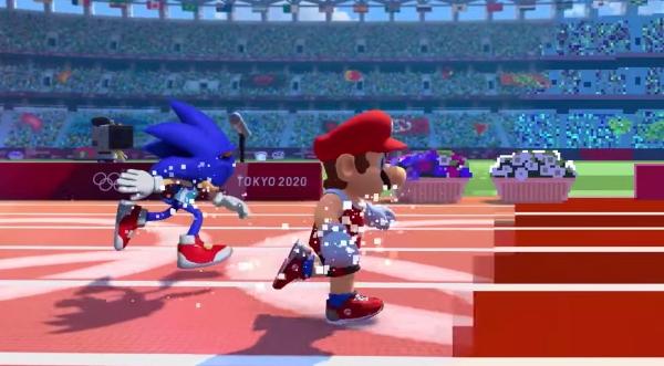 Mario_Bros_Sonic_Tokio_2020