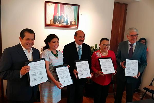 Alcaldes_capitalinos_atienden_problemas_zona_limítrofe_Neza