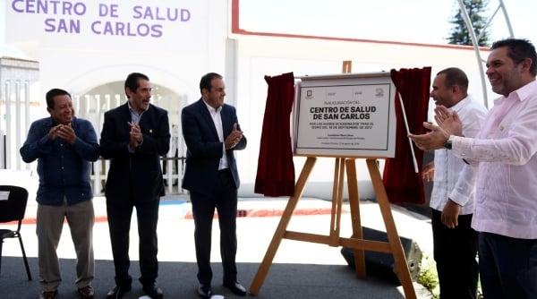Cuauhtémoc_Blanco_Yautepec_Salud