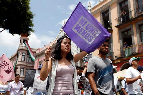 Buscan_quitar_Alerta_Género_Puebla_cumplir_recomendaciones
