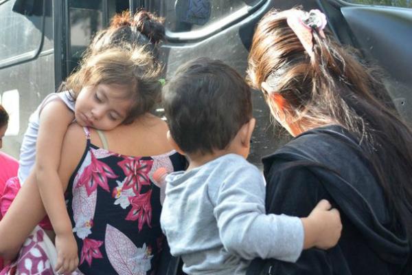 niños_migrantes_estados_unidos_sre