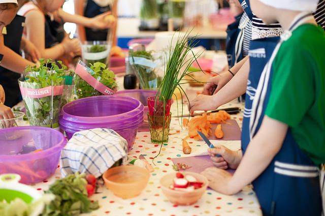 ideas_lunch_niños_regreso_a_clases_2019