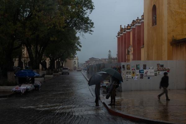 clima_hoy_lluvias_mexico_tormenta_ivor