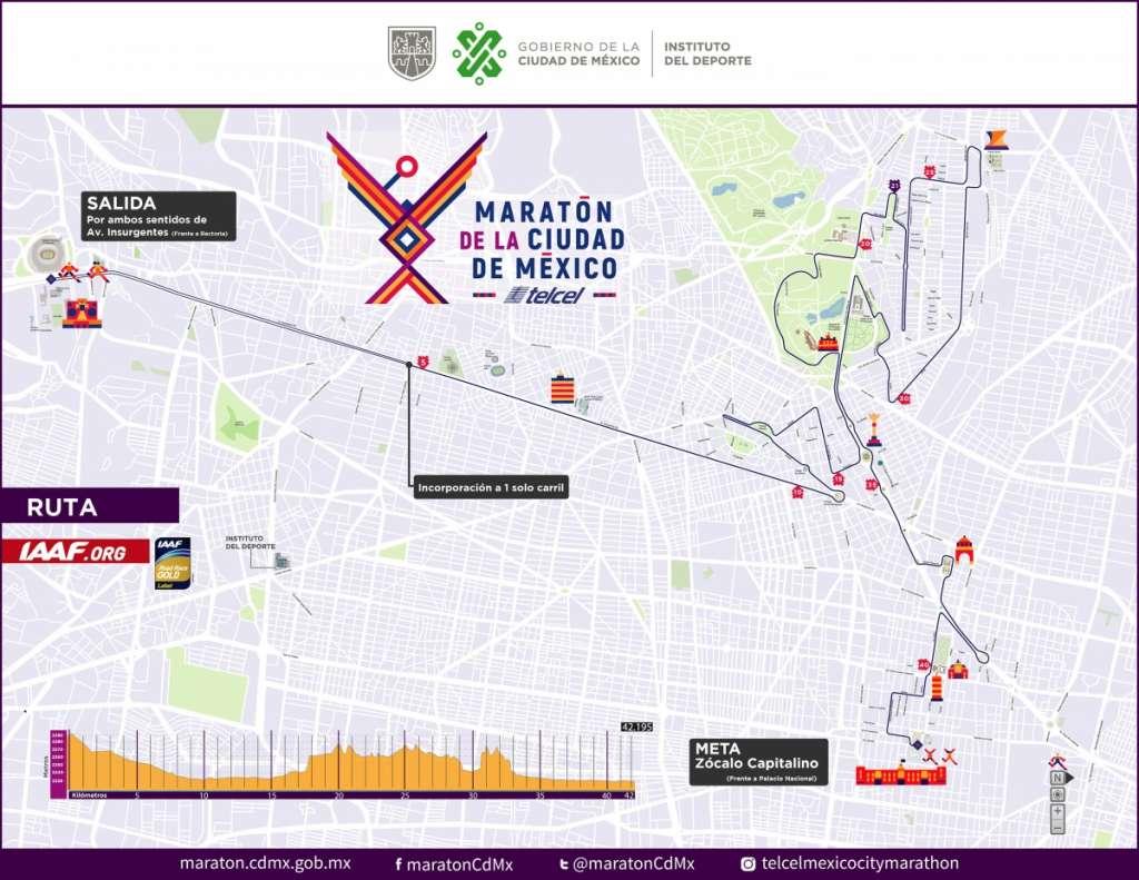 mapa-maraton-cdmx-2019