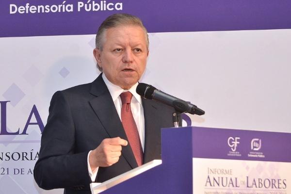 Arturo_Zaldivar_SCJN