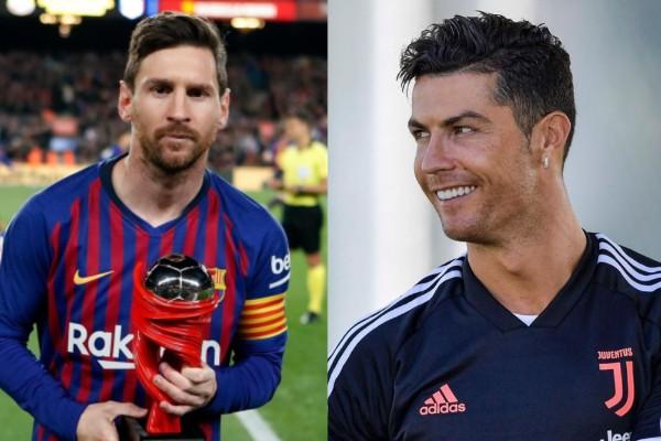 Cristiano_Ronaldo_Lionel_Messi_Rivalidad_cena