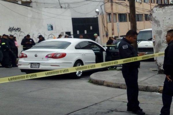 Naucalpan_Occipaco_hombres_asesinados