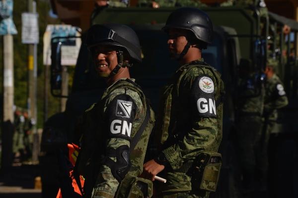 guardia_nacional_feminicidios_AMLO