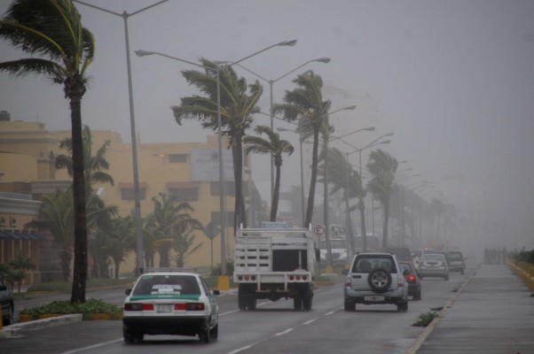 inundaciones_mazatlan