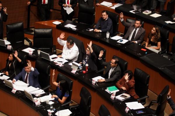 senado_marcelo_ebrard_país_seguro