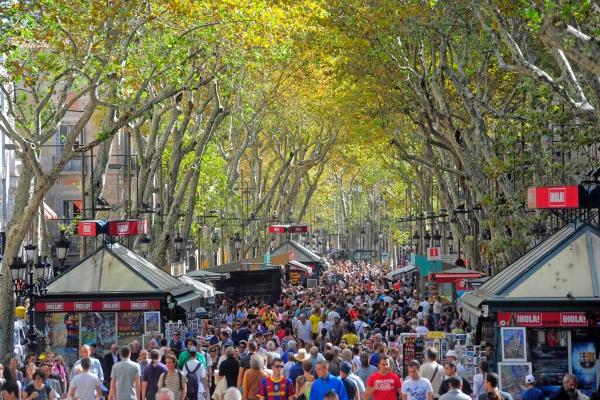 turismo_barcelona_robos