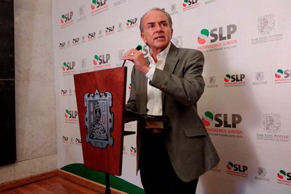 Iniciarán_análisis_nuevas_reservas_naturales_San_Luis_Potosí