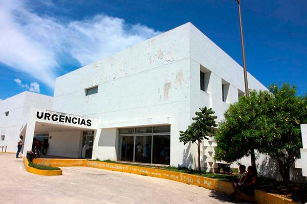Inician_acciones_prevención_Quintana_Roo_tercer_caso_Sarampión