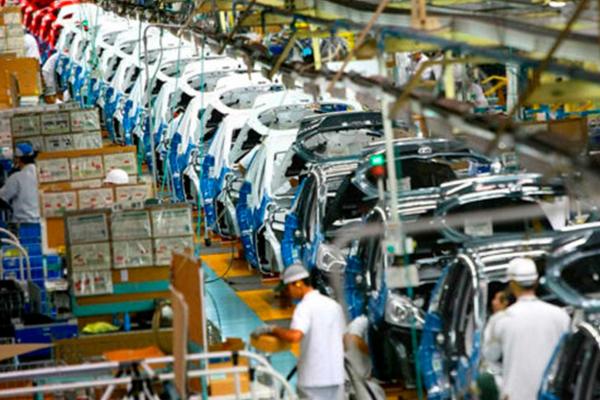 BBVA_México_propone_bajar_impuestos_impulsar_economía