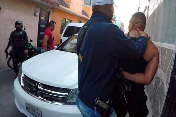 Exhorta_FGJEM_denunciar_falsos_retenes_Ciudad_Satélite