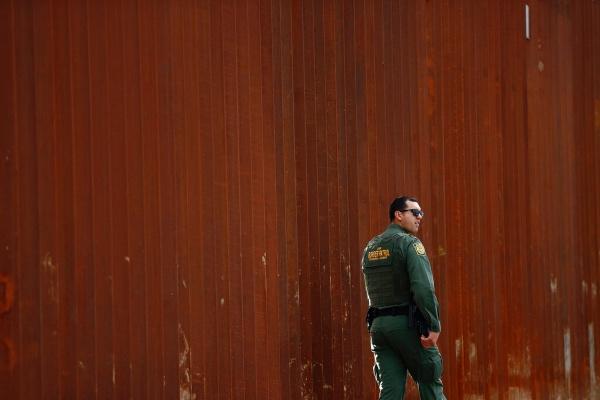 frontera_vallas_muro_estados_unidos