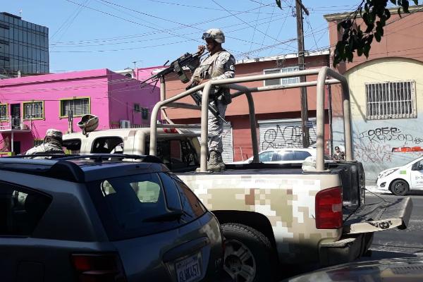 guardia_nacional_migrantes_tijuana