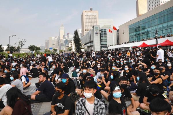 youtube_hong_kong_protestas