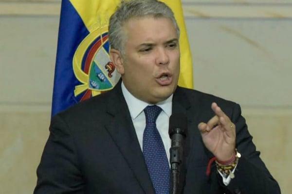 ivan_duque_narco_colombia