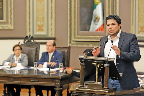 Gabriel Biestro