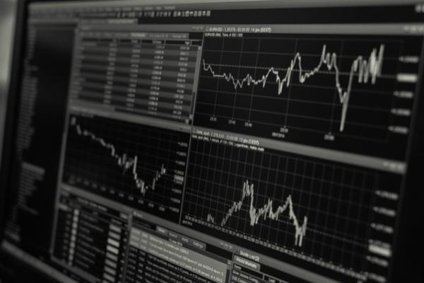 Economía crece 0.0%. Foto: Pixabay