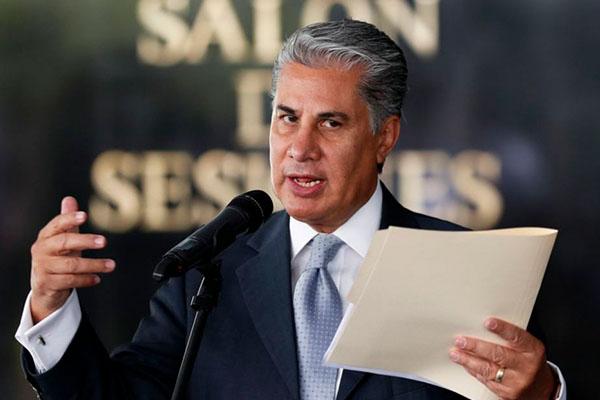 Impugnaré_convocatoria_Morena_ilegal_antidemocrática_Alejandro_Rojas