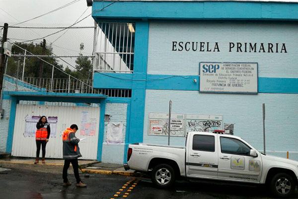 Pendiente_construir_144escuelas_CDMX_dañadas_sismo