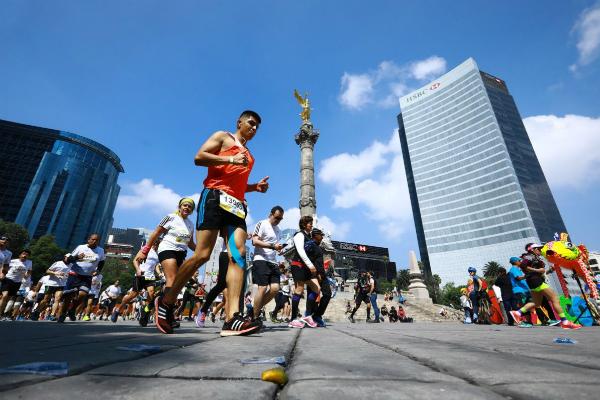 maratón_cdmx_ruta_metrobús