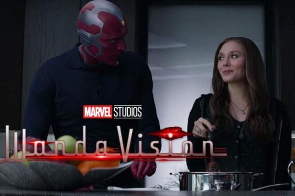 Wanda_vision_nueva_serie_marvel