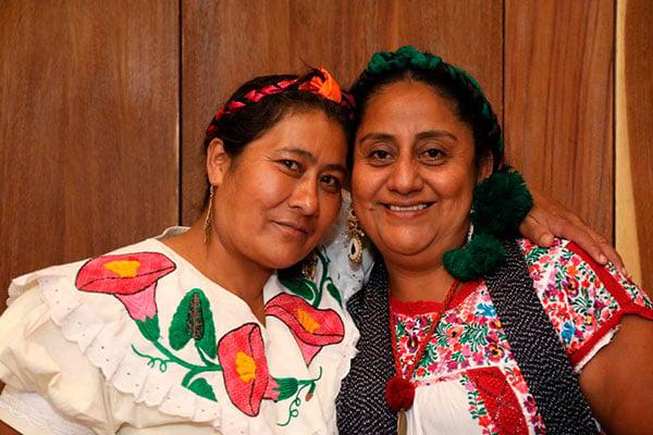 Oaxaca_Septiembre_mes_gastronómico