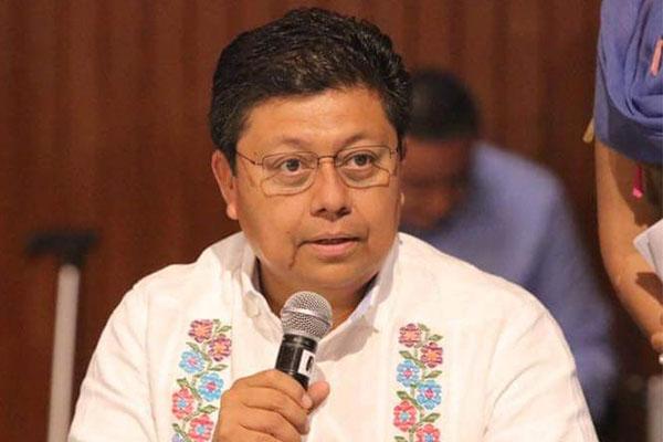 Llama_diputado_fincar_responsabilidades_municipios_policía