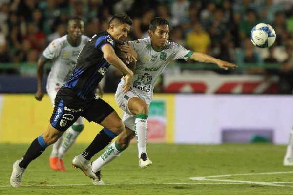 Queretaro-vs-leon-jonada-6-liga-mx.jpg