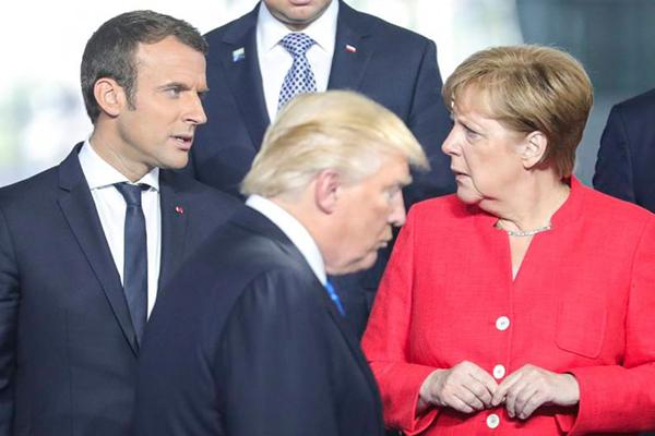 Macron_reúne_Trump_Merkel_previo_inicio_cumbre_G7