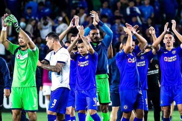 De los ocho juegos de Liga MX que ambos equipos han disputado en territorio de Tijuana, cada uno tiene un triunfo y suman seis empates. Foto: Especial