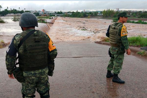 Ivo_pierde_fuerza_mantiene_lluvias_intensas_noroeste_México