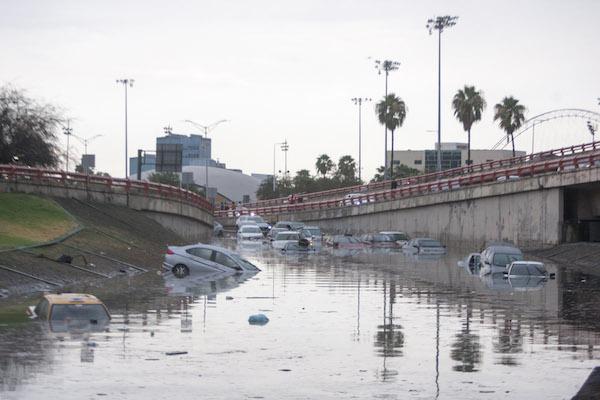Monterrey_lluvias_inundaciones_dos_muertos