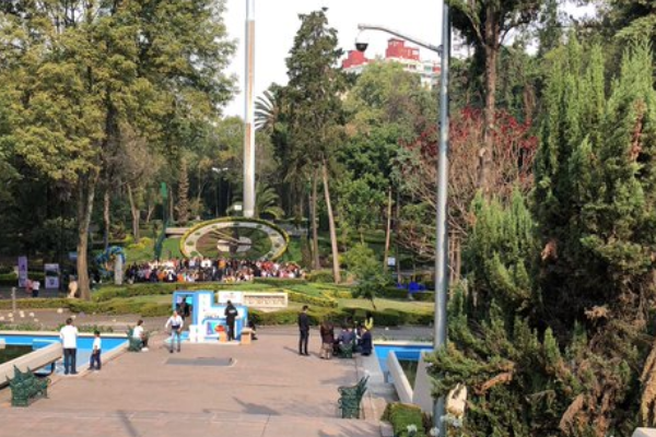 Parque_Hundido_asaltos_robos_modus_operandi_CDMX