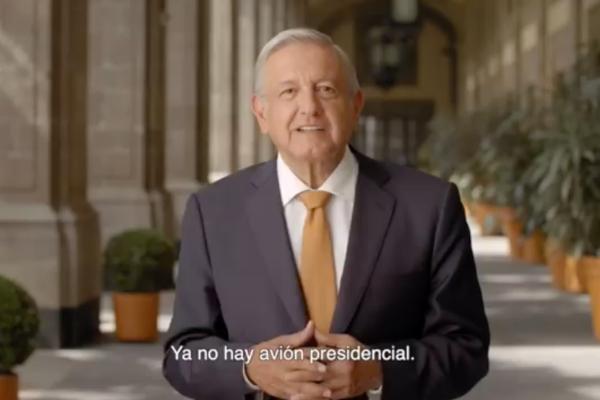 amlo_informe_gobierno_palacio_nacional