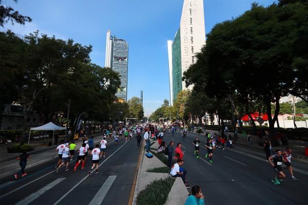 maratón_cdmx_seguridad