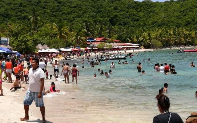 turismo_en_guerrero_verano2019
