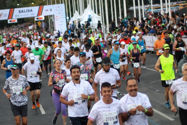 maratón_ciudad_de_mexico_saldo_blanco