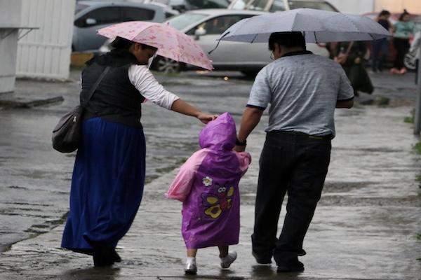 Clima_Mexico_lluvias_hoy_26_agosto_regreso_clases