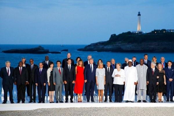 Desaceleración de la economía en Francia y Alemania repercute a nivel global: especialista