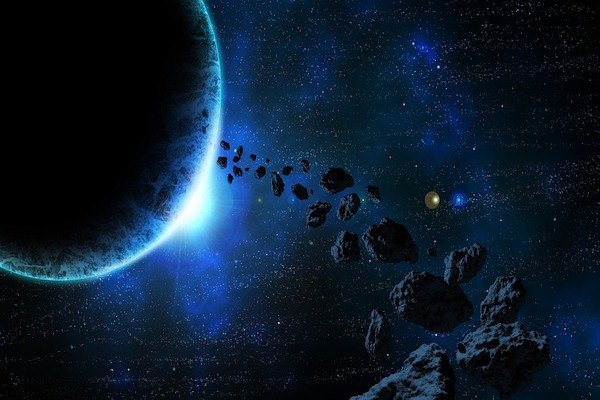 Asteroide_Foto_Roca_Espacio_Hayabusa