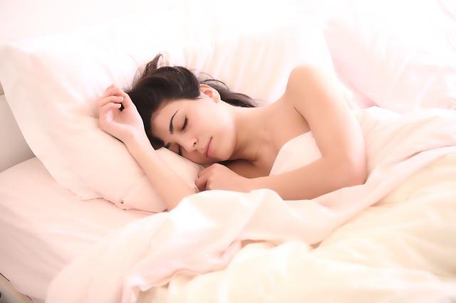 dormir_en_camas_separadas