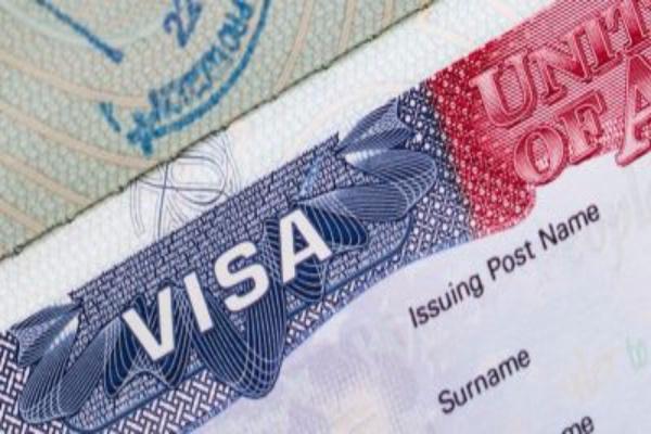visa_americana_tratamiento_medico