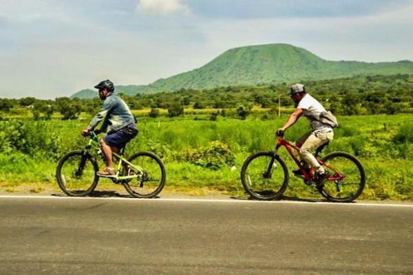 Rigoberto_salgado_ciclismo